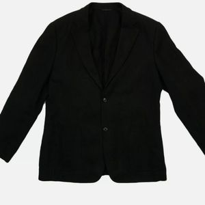 Hugo Boss blk Blazer Jones H cotton & Modal